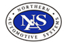 Norther Automotive logo